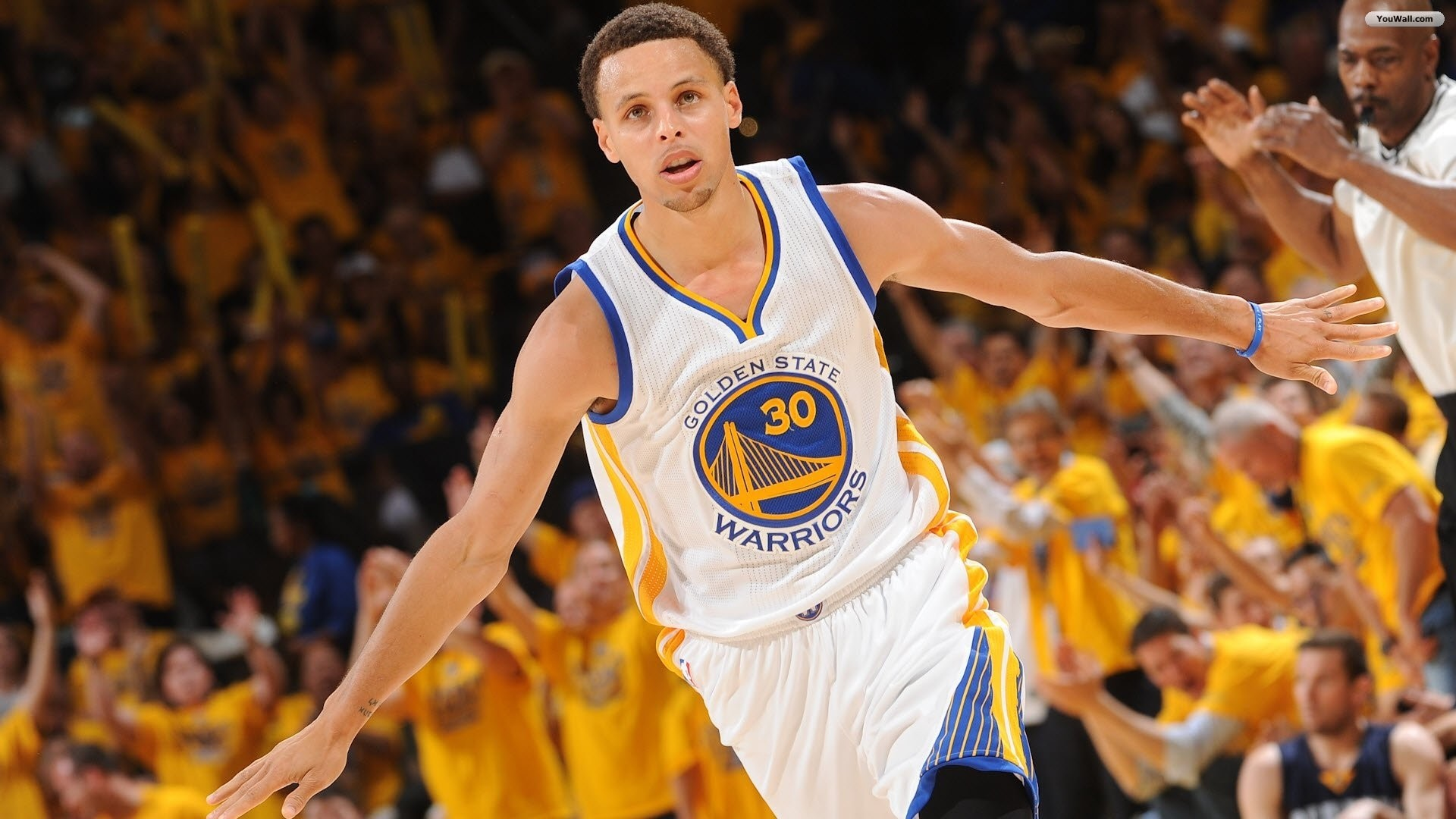 Curry Free Wallpaper and Background