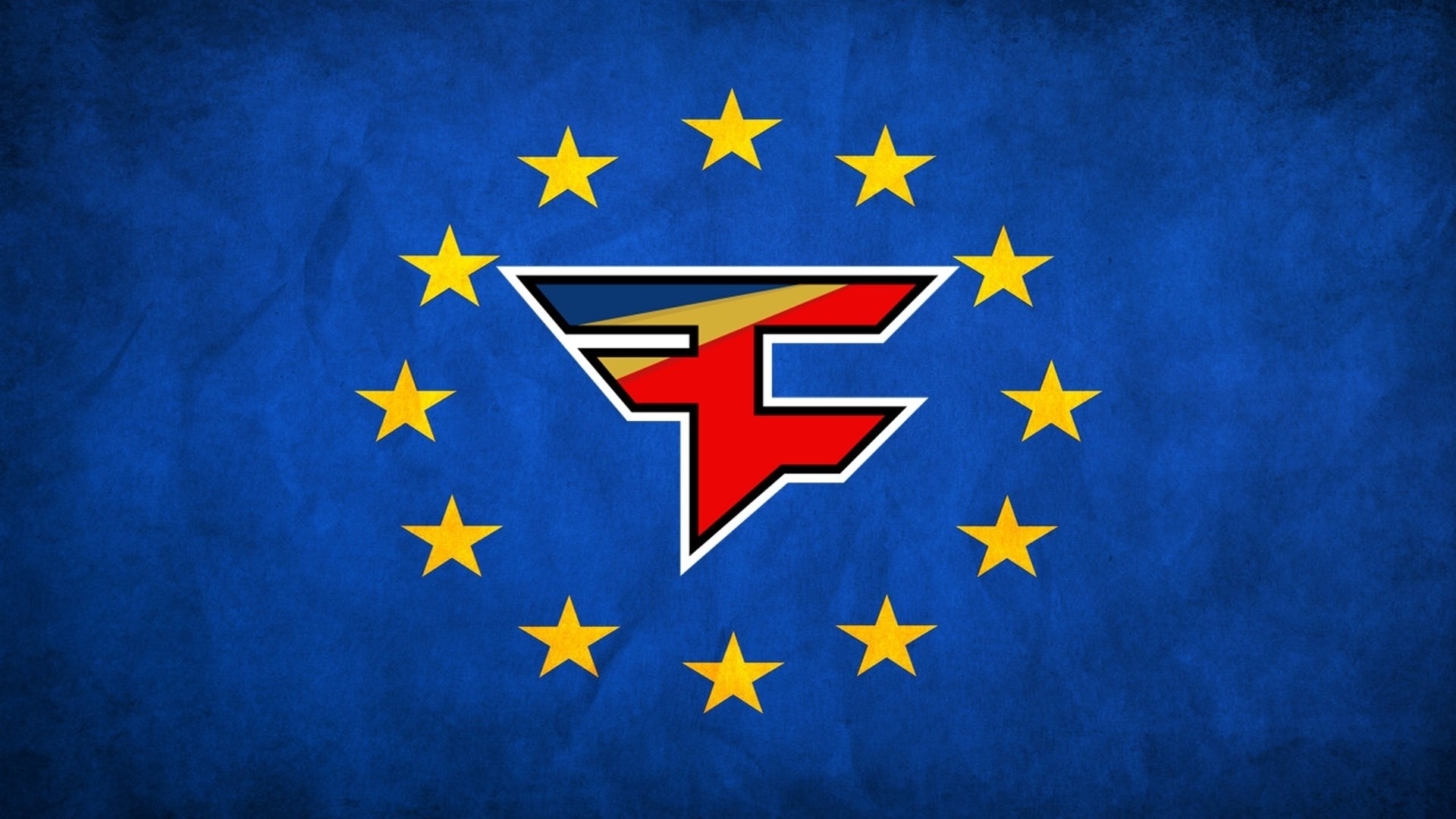 Faze Free Wallpaper and Background