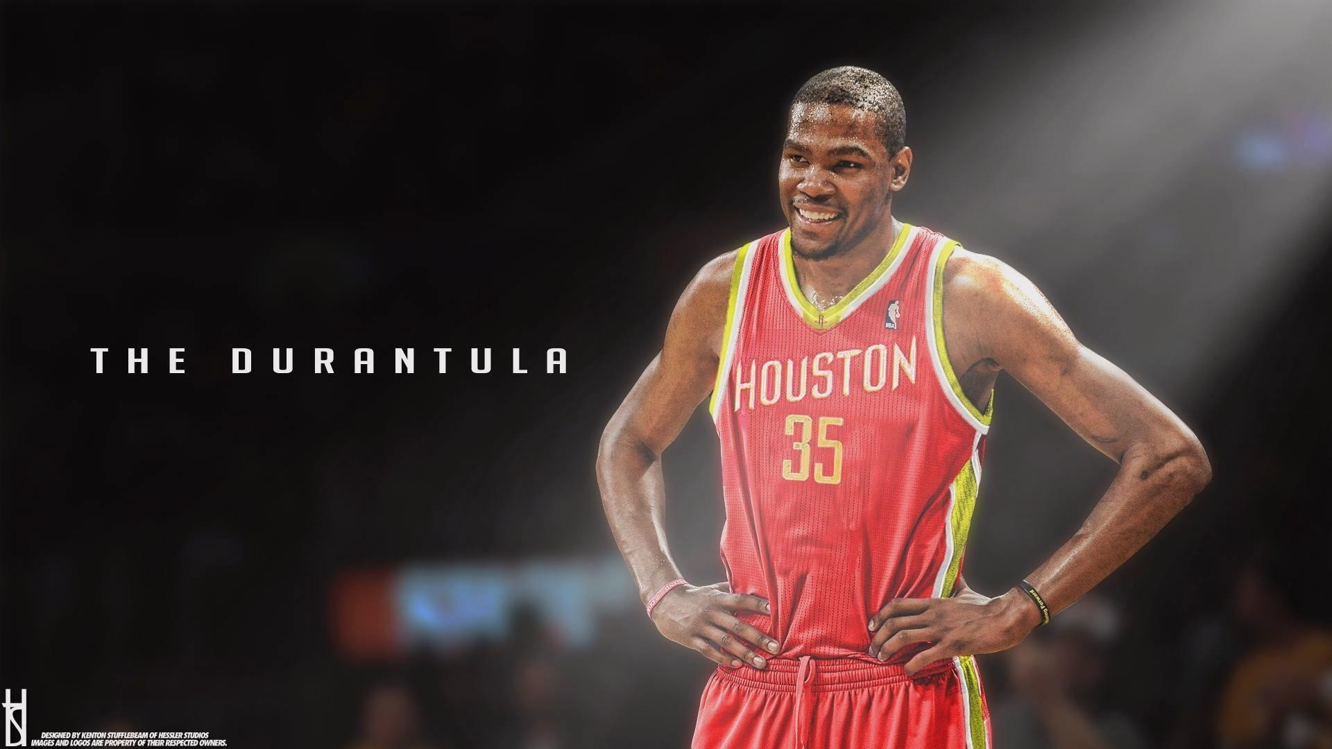 Kevin Durant Wallpaper image hd