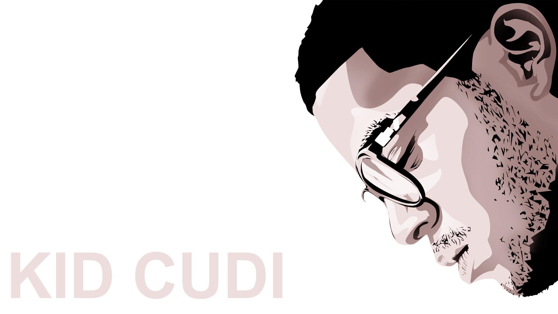 Kid Cudi Wallpaper