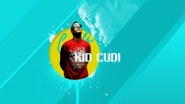 Kid Cudi Download Wallpaper