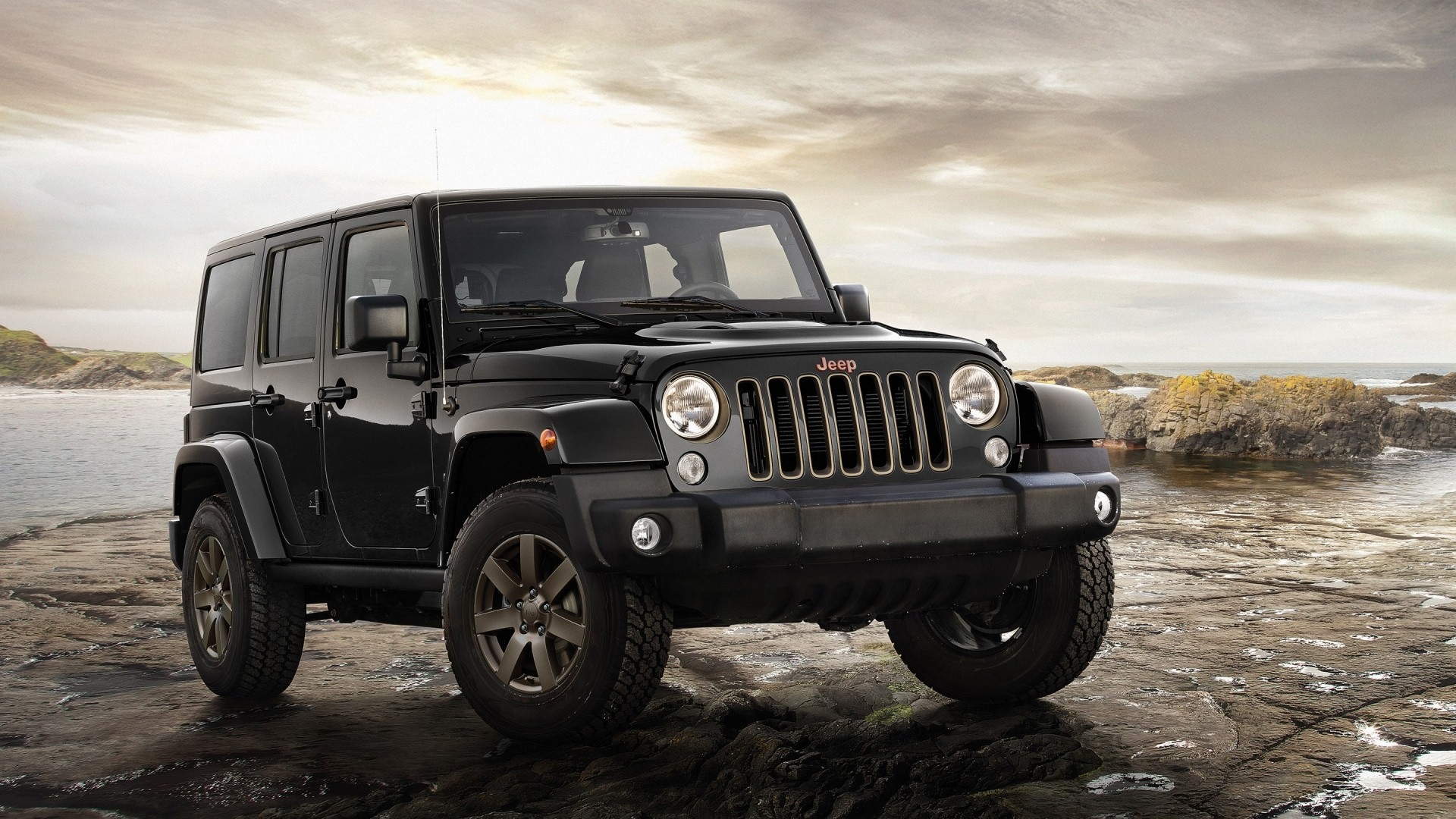 Jeep Wallpaper Picture hd