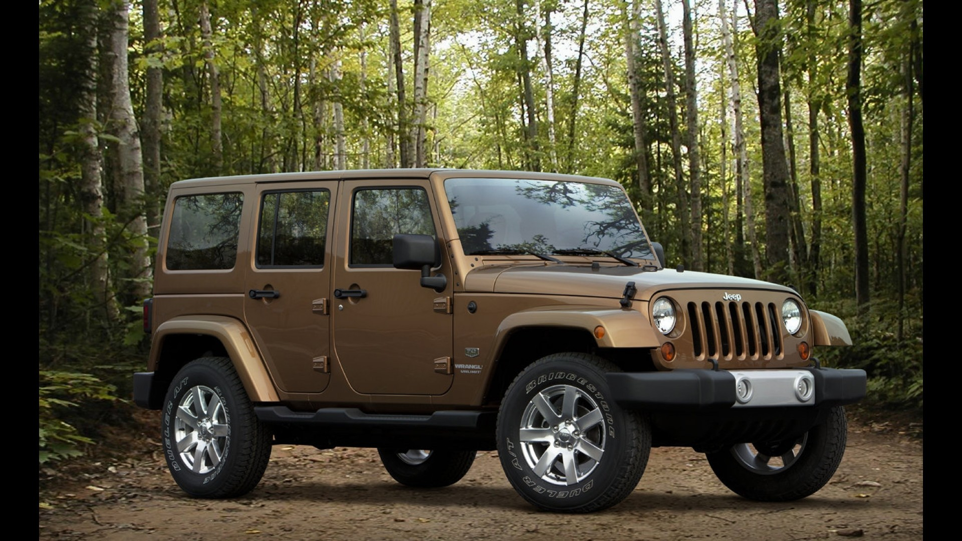 Jeep Picture