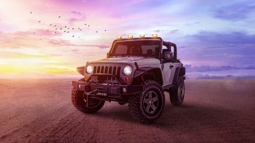 Jeep hd wallpaper download