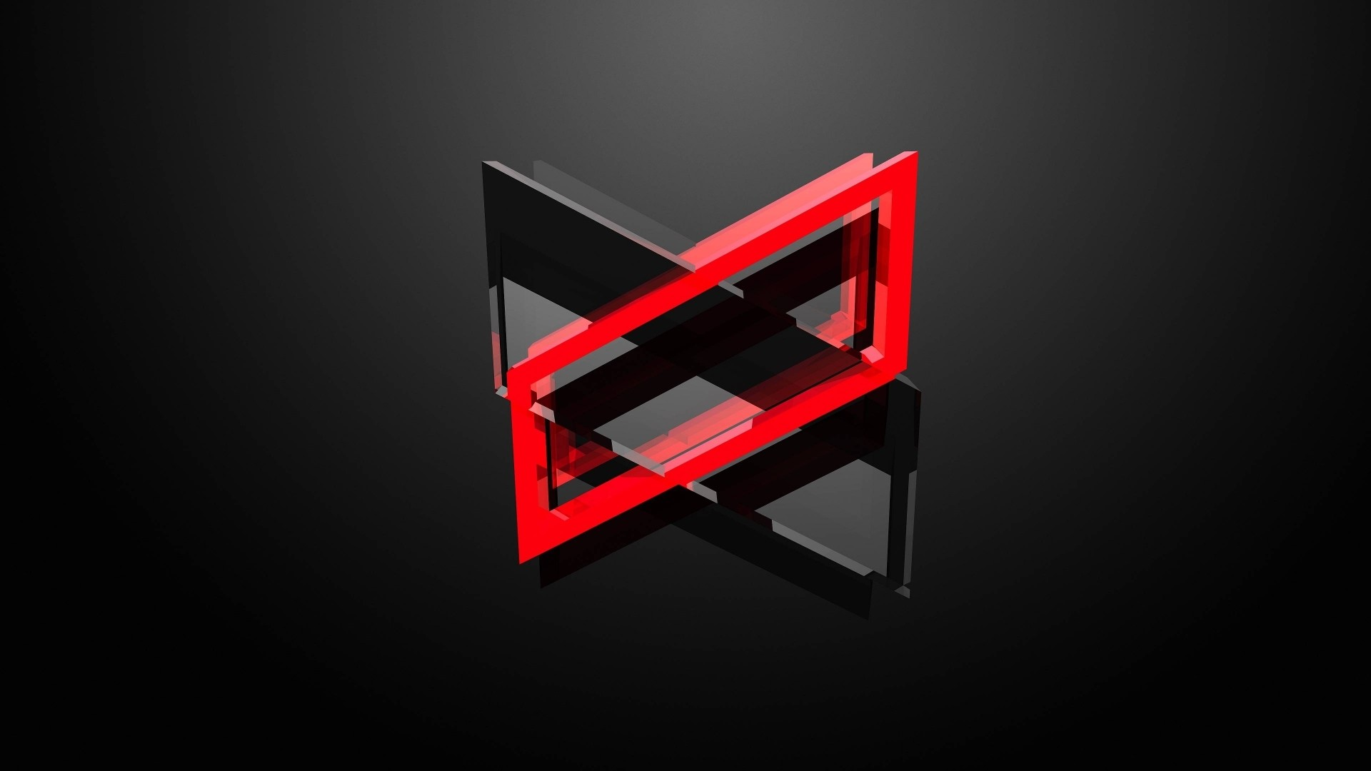 Mkbhd Picture