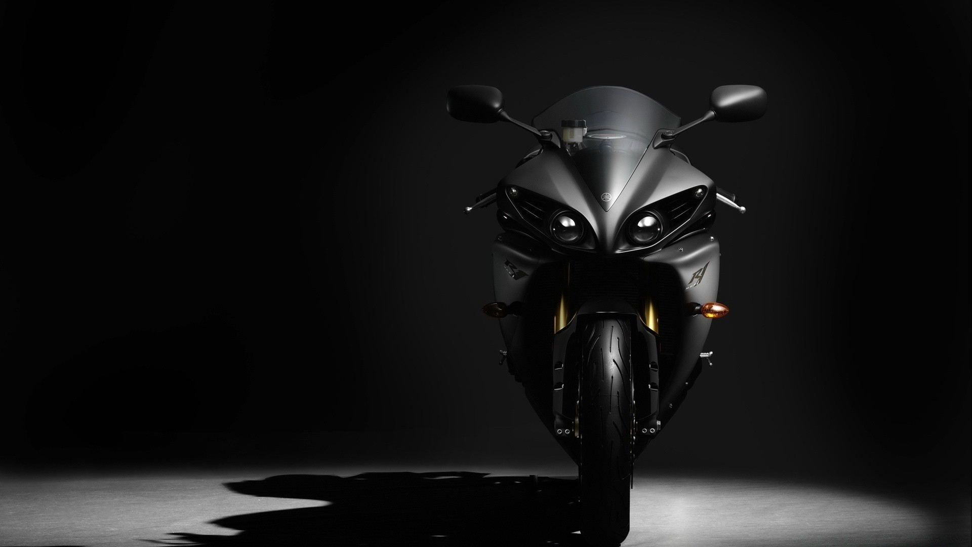 Motorcycle Wallpaper for pc