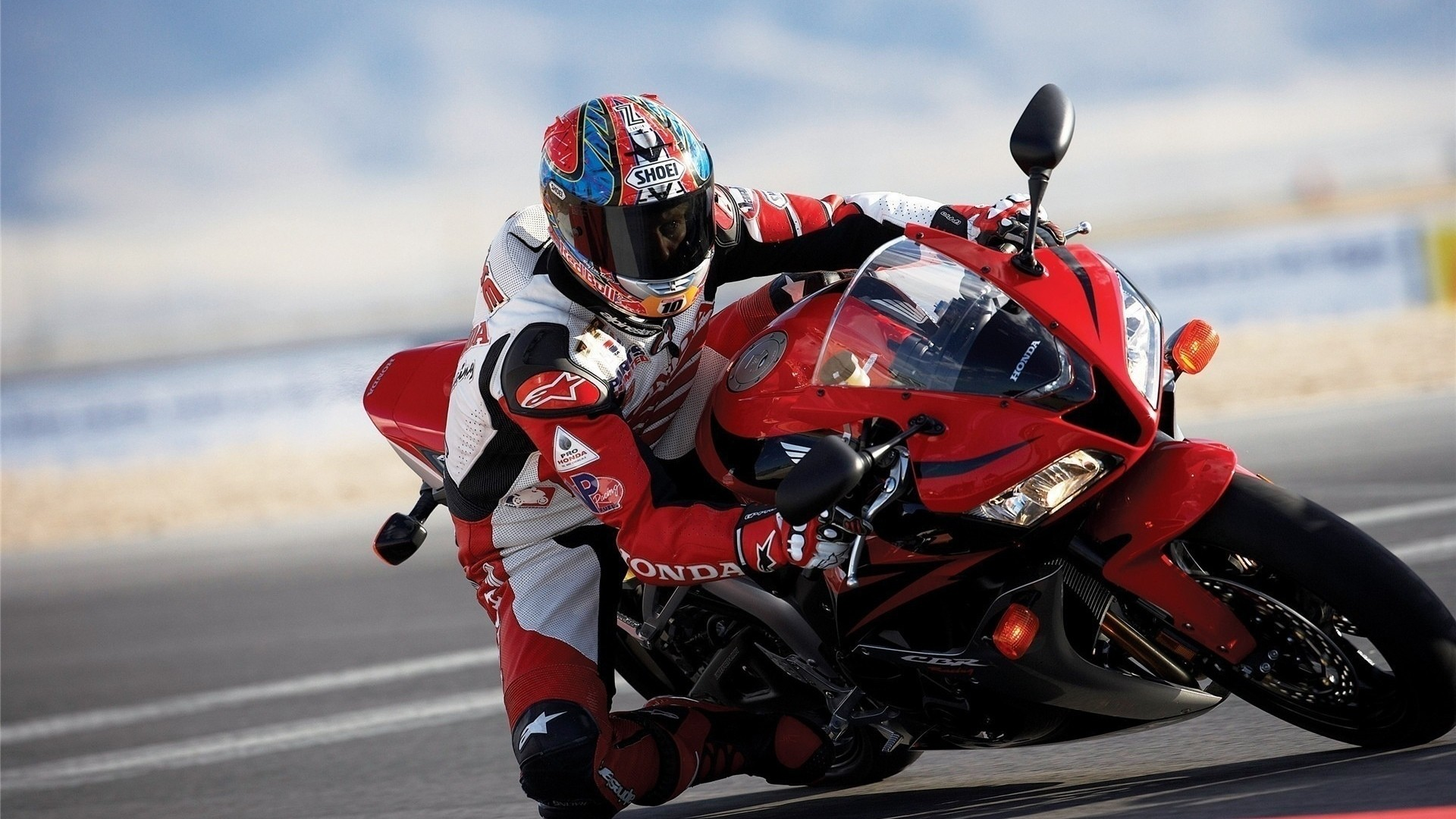Motorcycle HD Download
