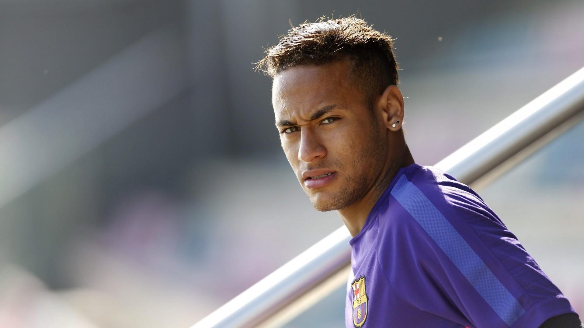 Neymar Wallpaper image hd