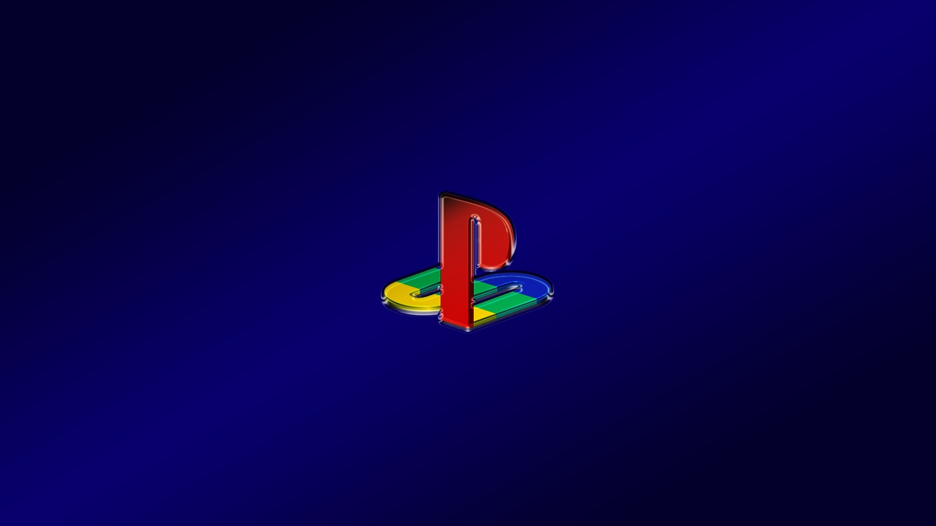 Playstation Wallpaper and Background