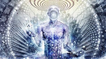 Spiritual hd wallpaper download