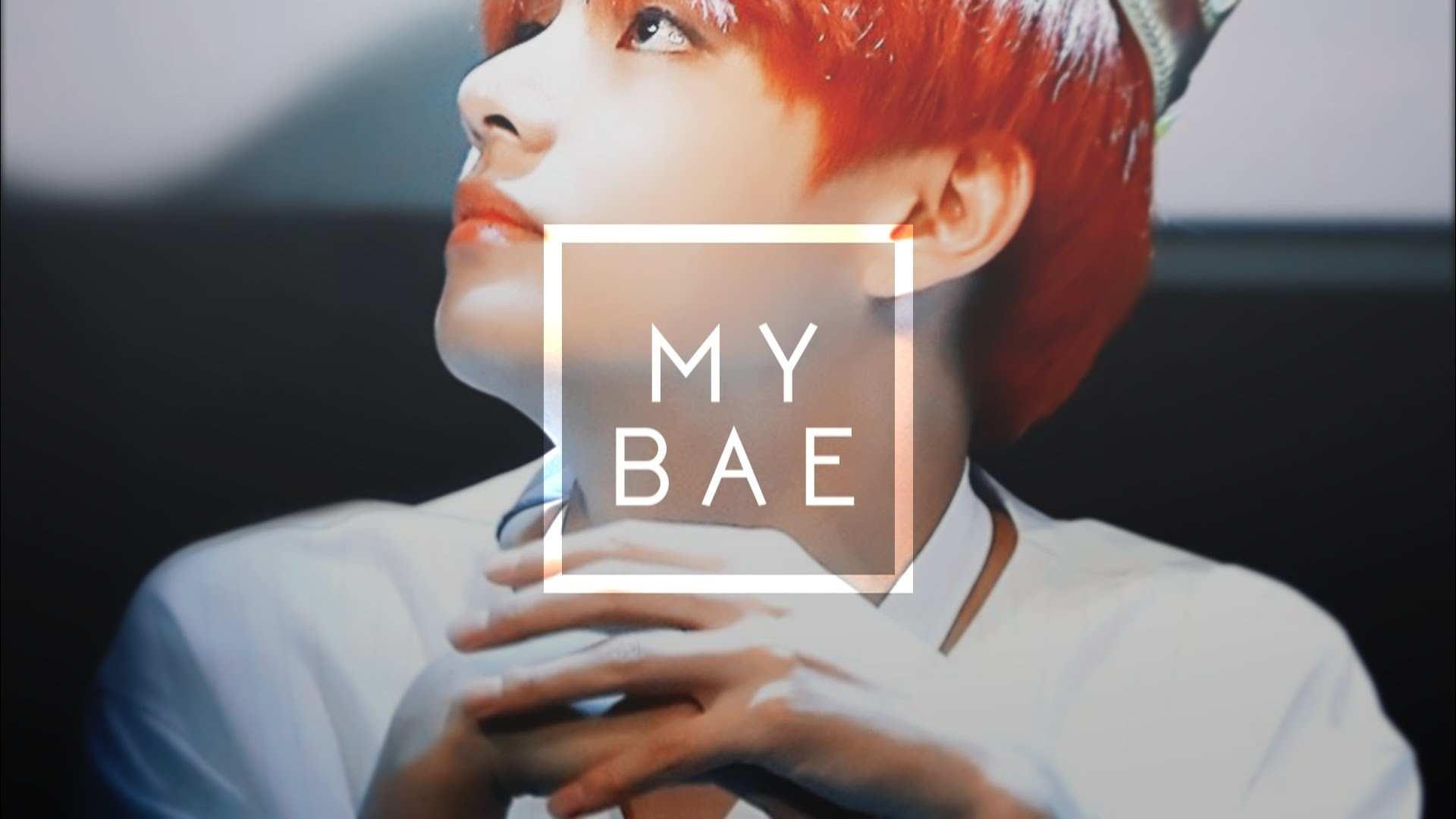 Taehyung HD Download