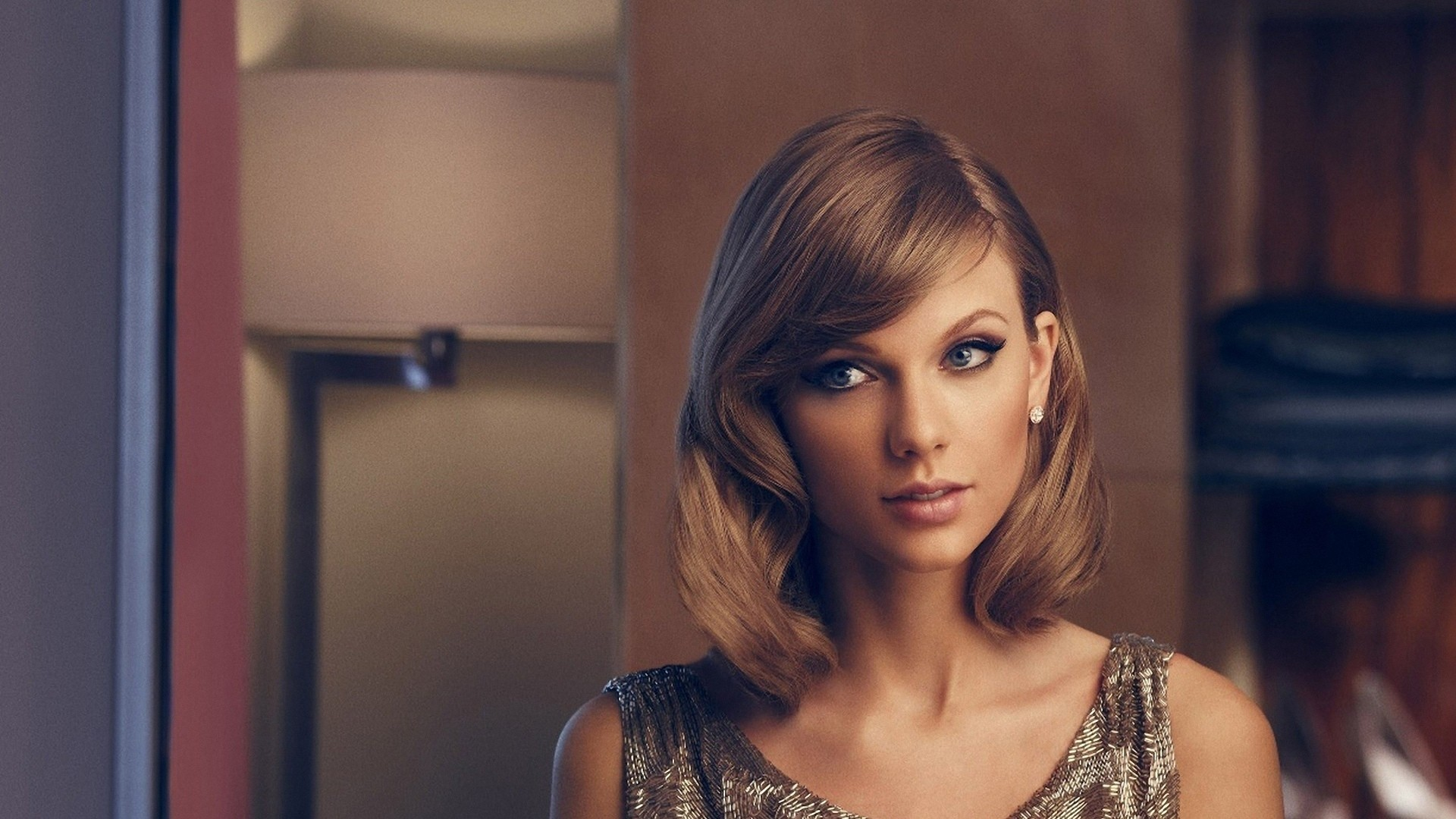Taylor Swift Wallpaper Picture hd