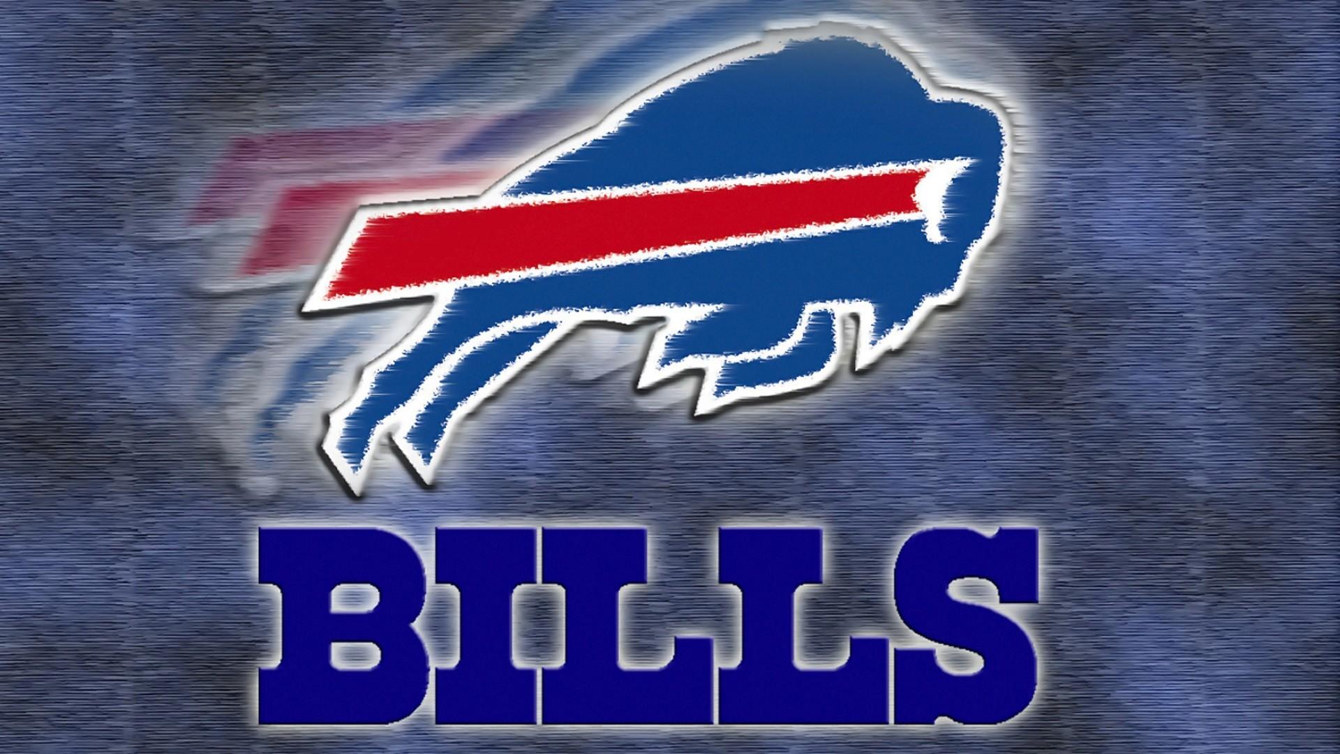 Buffalo Bills computer wallpaper
