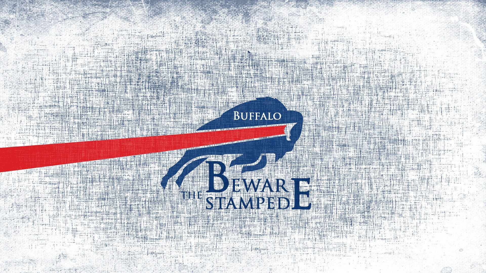 Buffalo Bills Background