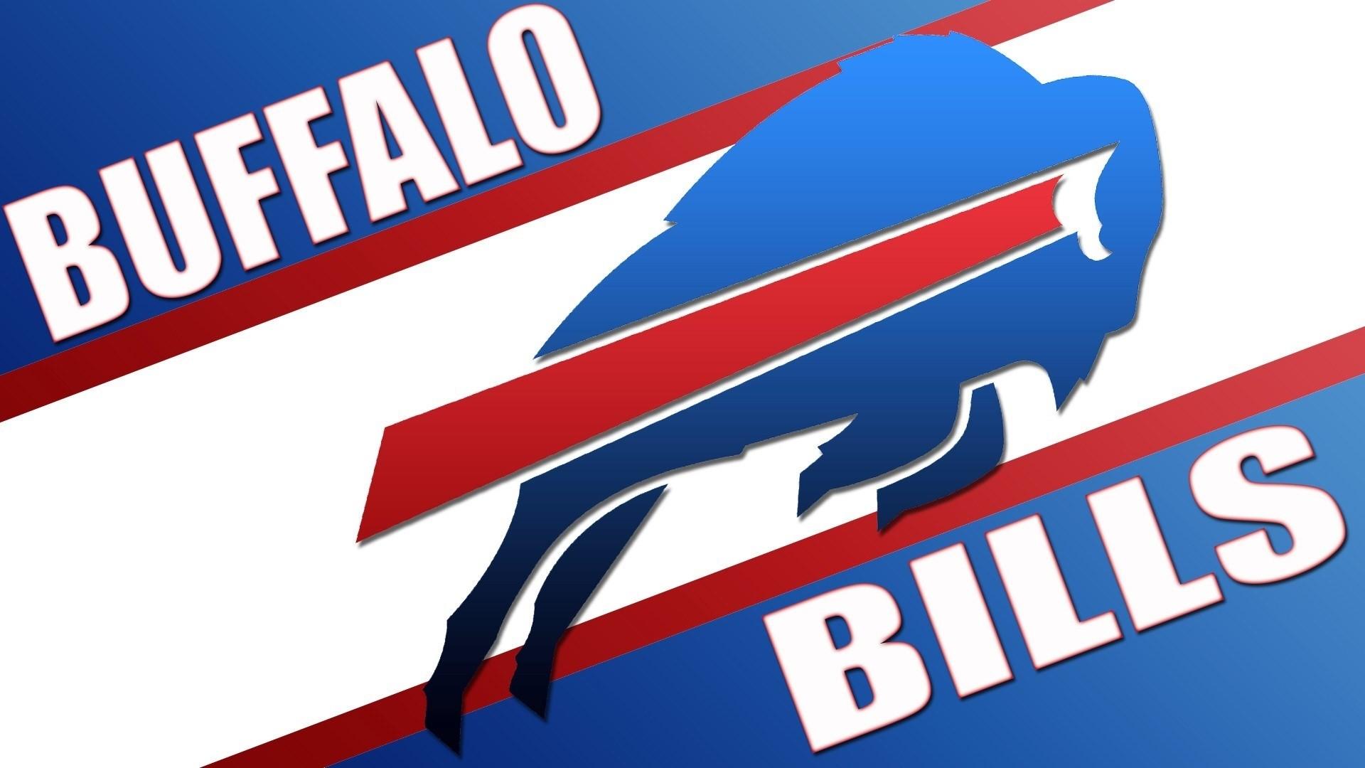 Buffalo Bills Full HD Wallpaper