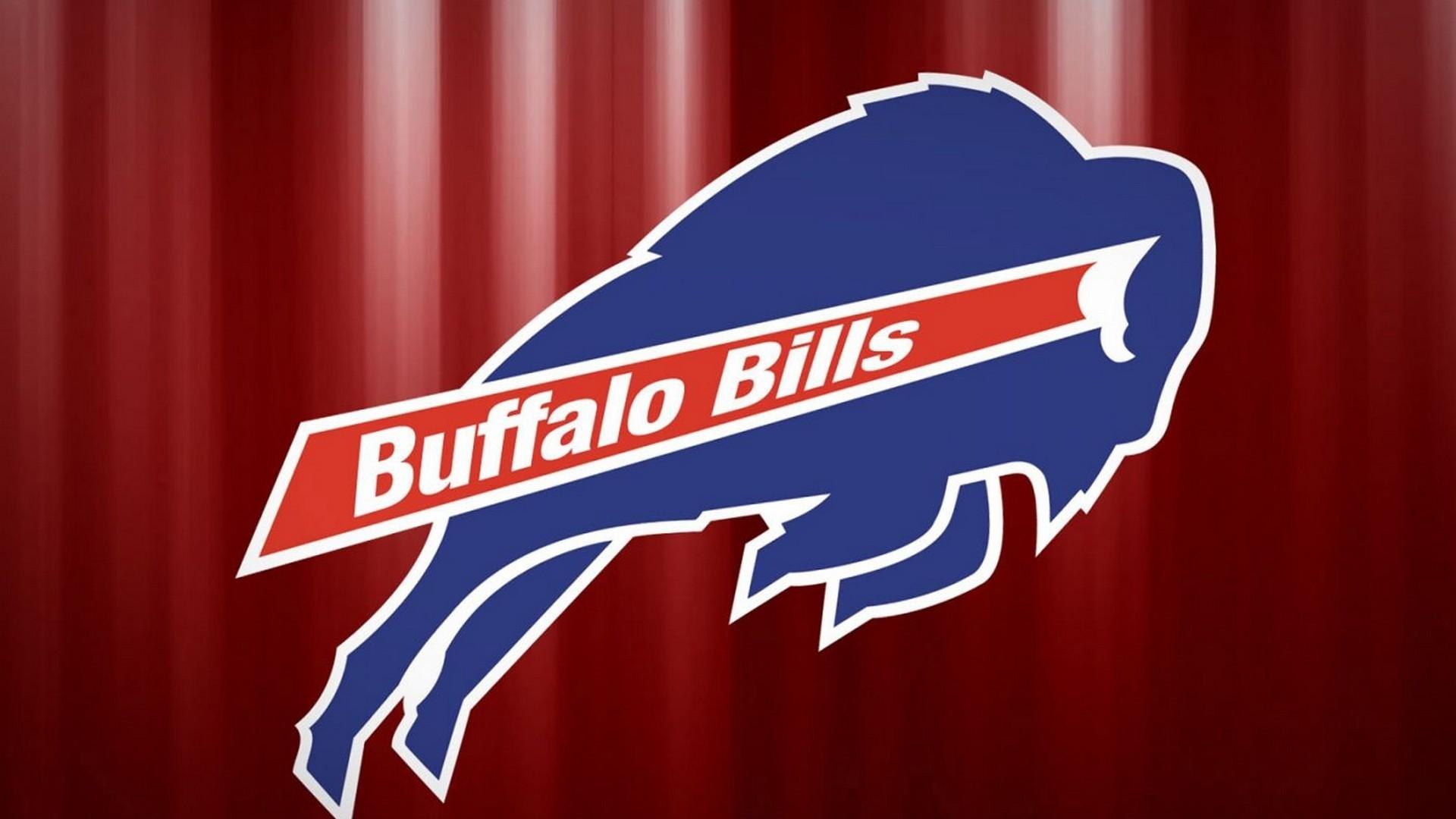 Buffalo Bills Wallpaper image hd