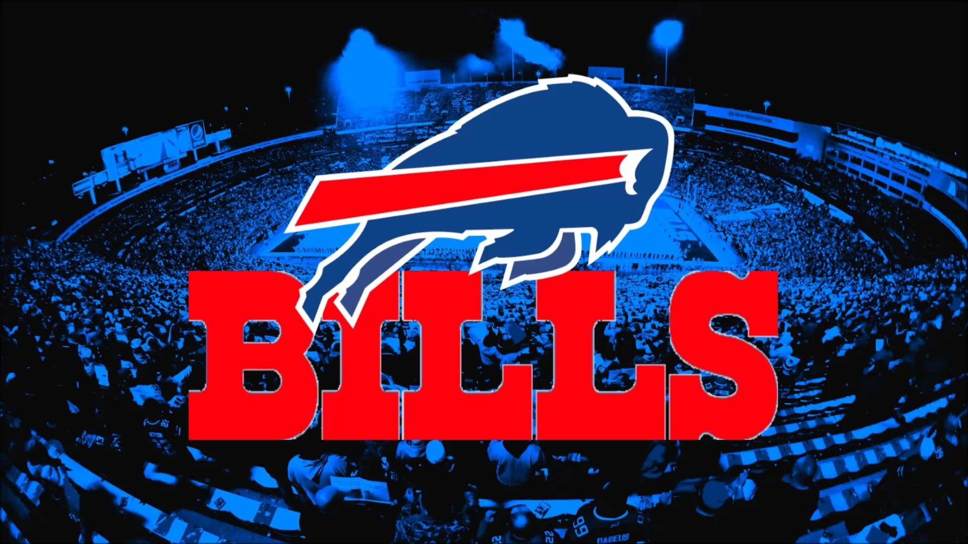 Buffalo Bills Pic