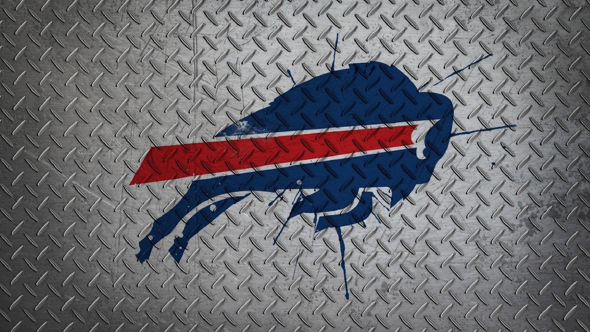 Buffalo Bills Wallpaper Picture hd