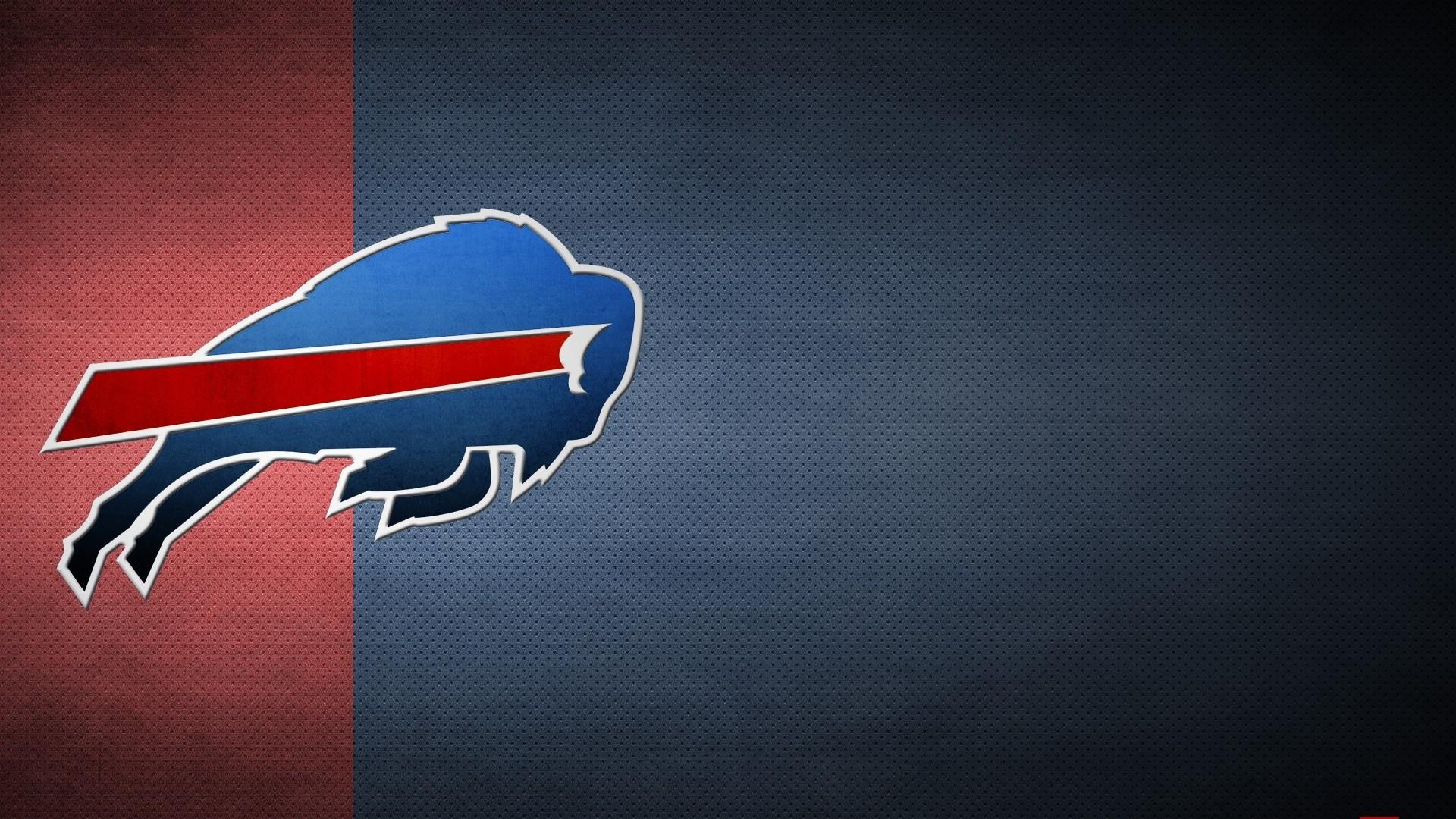 Buffalo Bills Picture