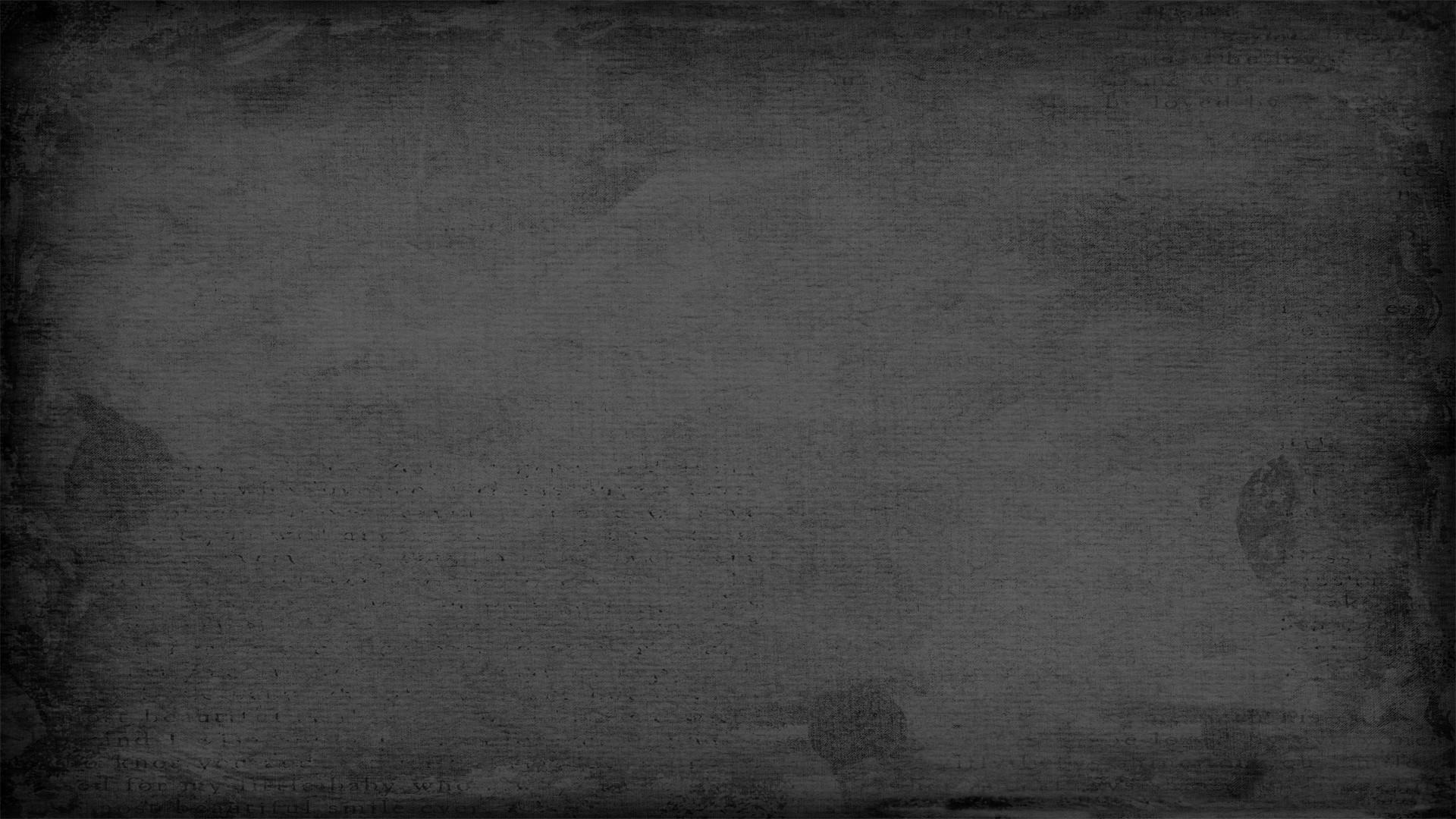 Chalkboard Background Wallpaper