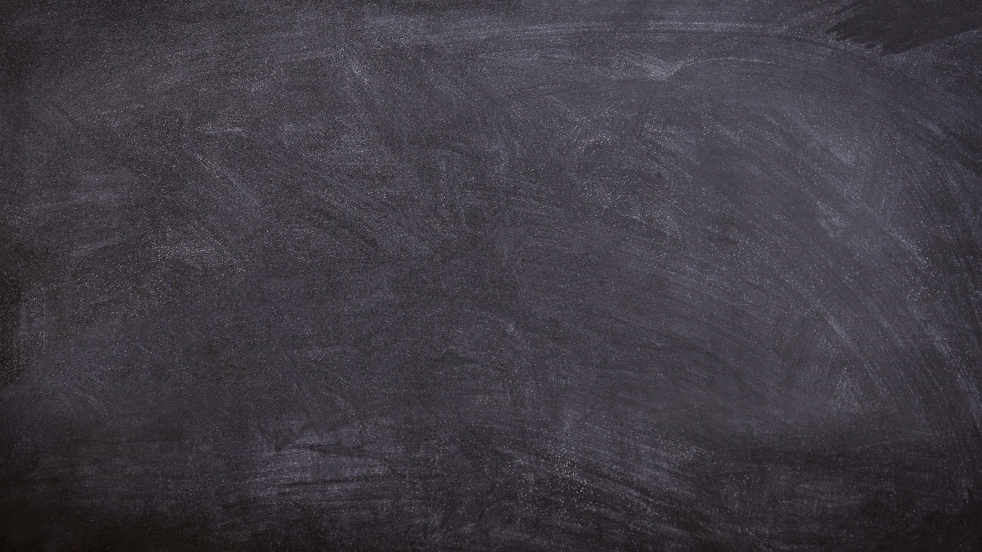 Chalkboard Free Wallpaper and Background