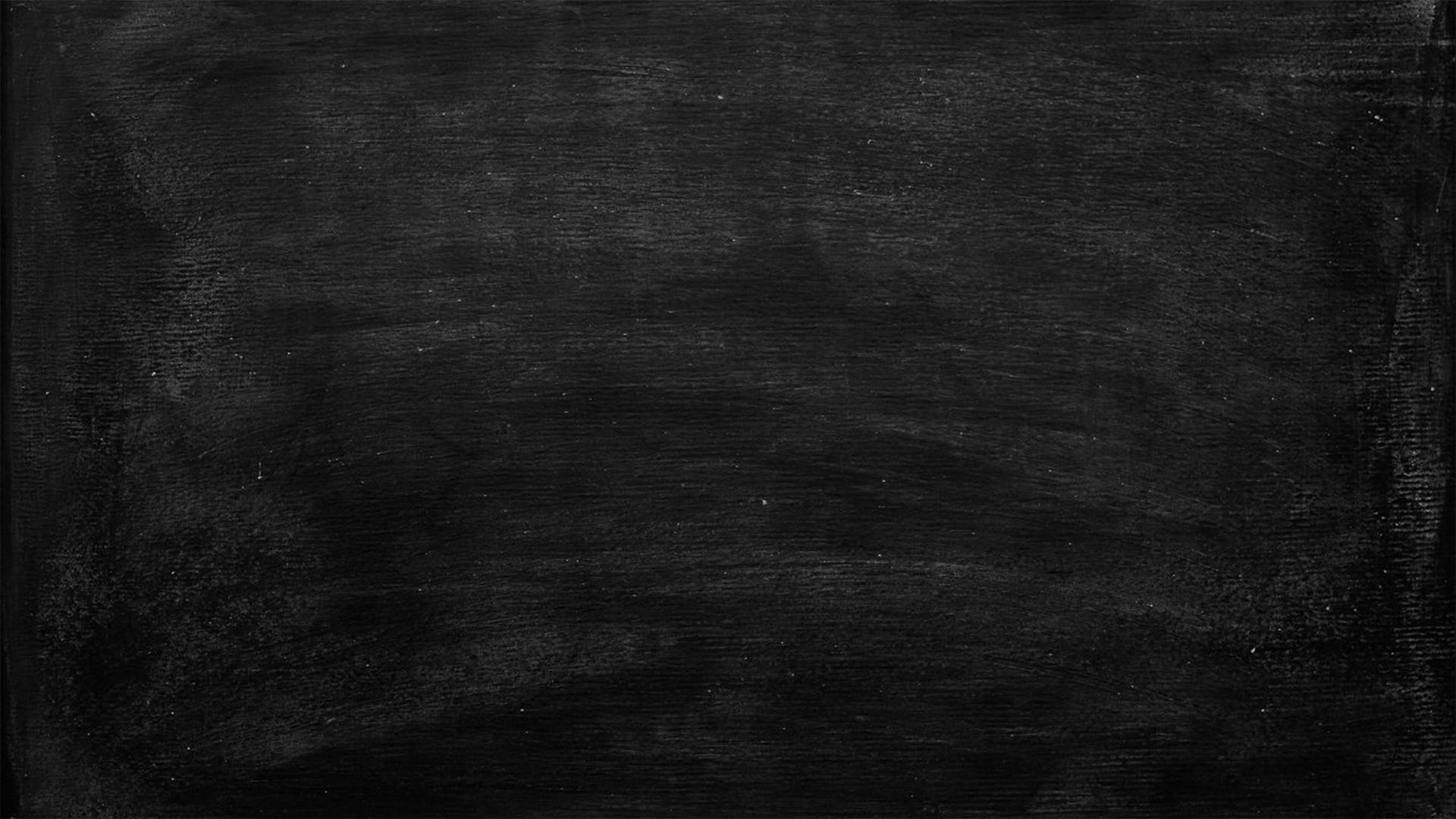 Chalkboard HD Wallpaper