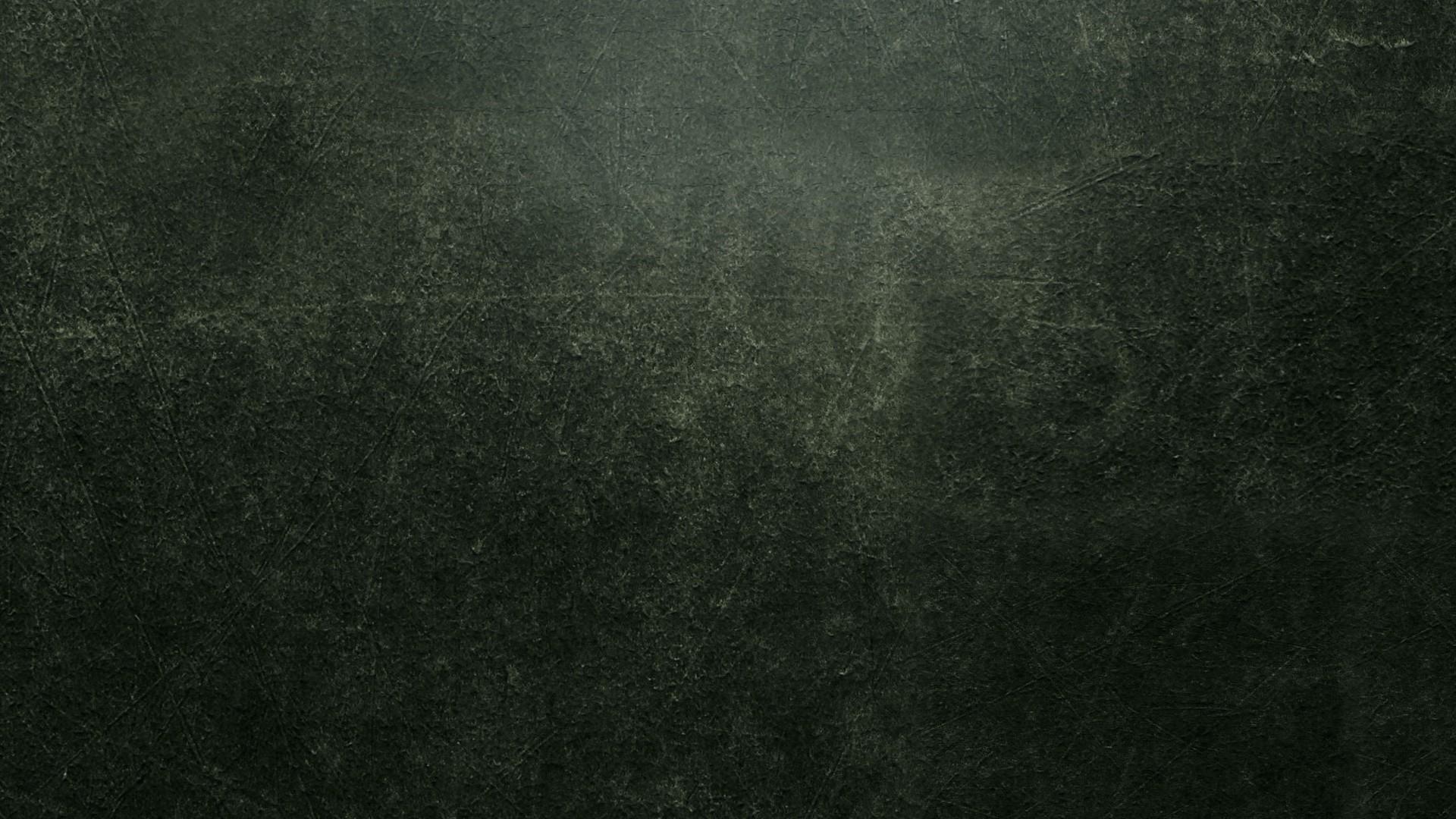 Chalkboard Free Wallpaper