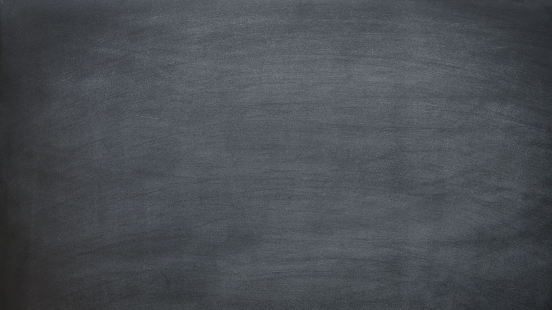 Chalkboard Wallpaper and Background