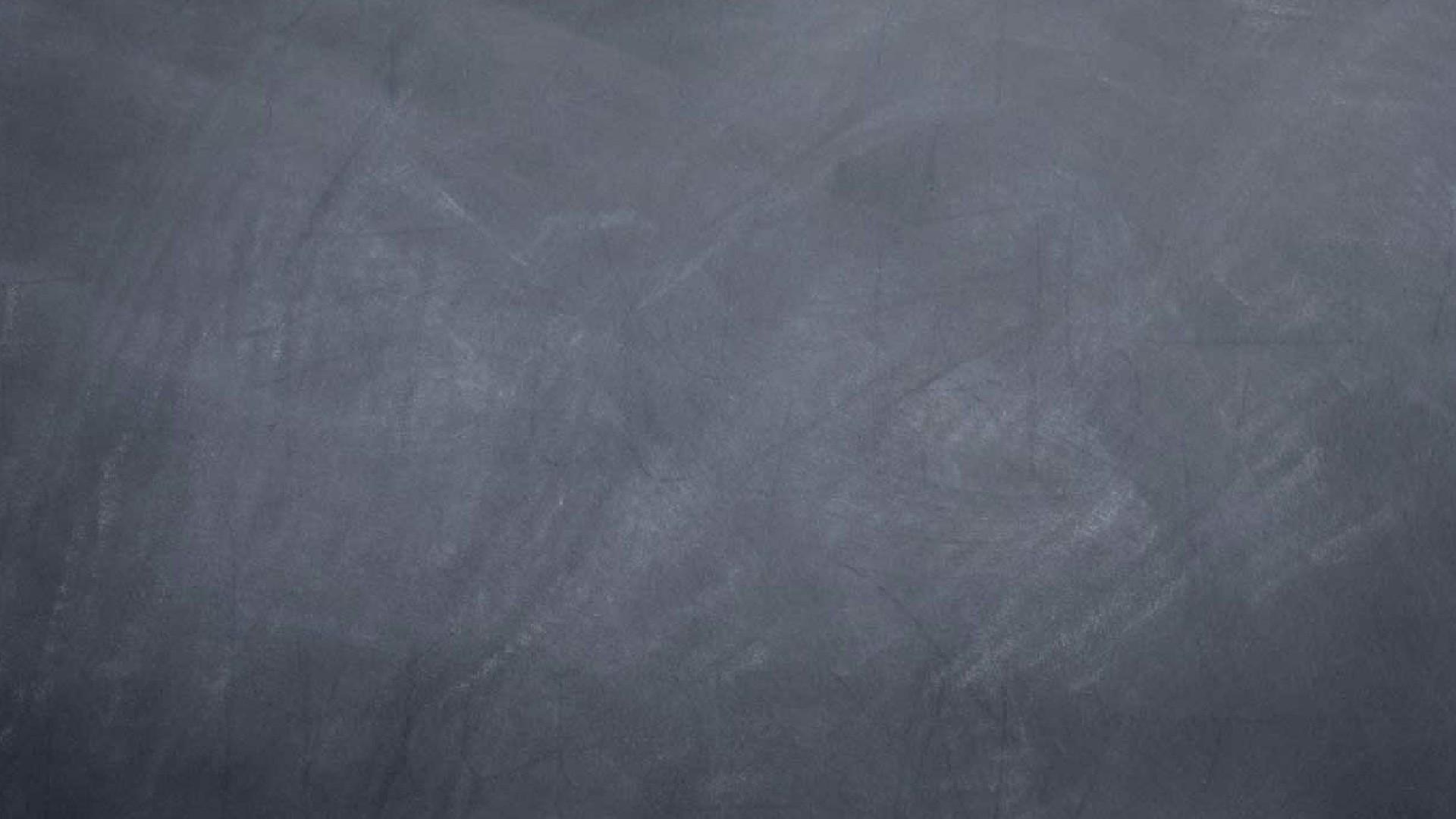 Chalkboard Download Wallpaper