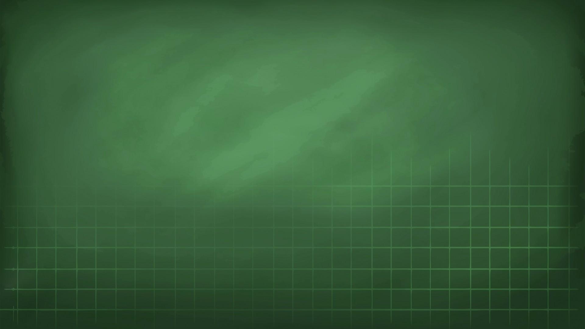 Chalkboard Desktop Wallpaper