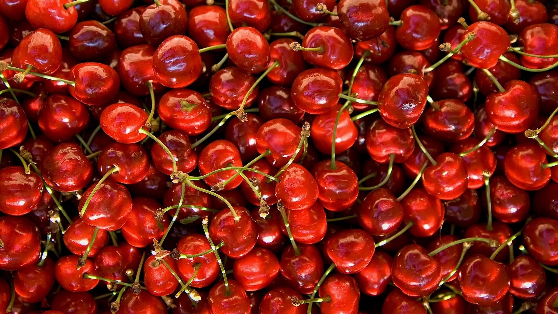 Cherry Picture