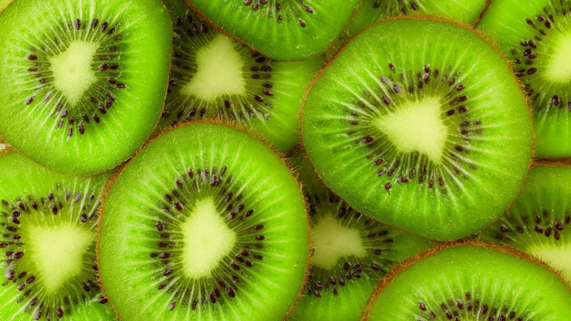 Fruit Full HD Wallpaper