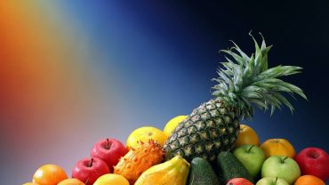 Fruit Download Wallpaper