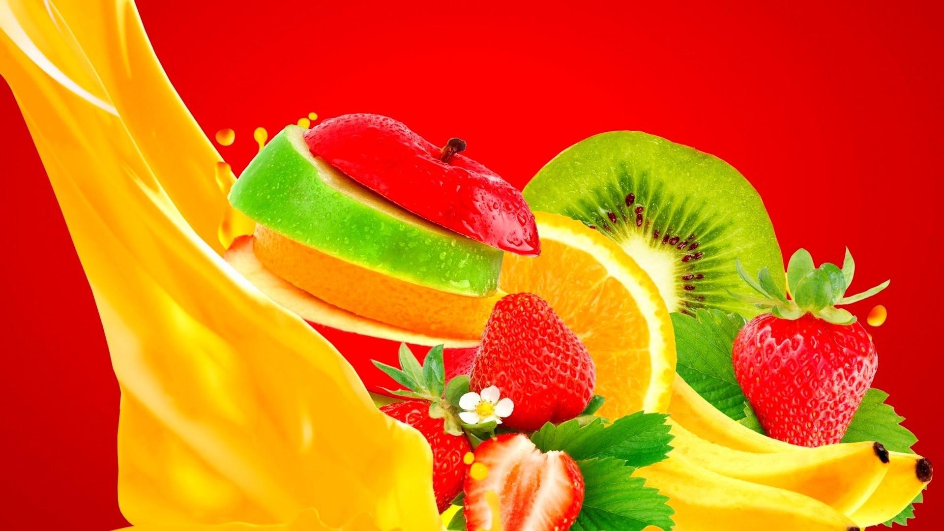 Fruit Wallpaper image hd