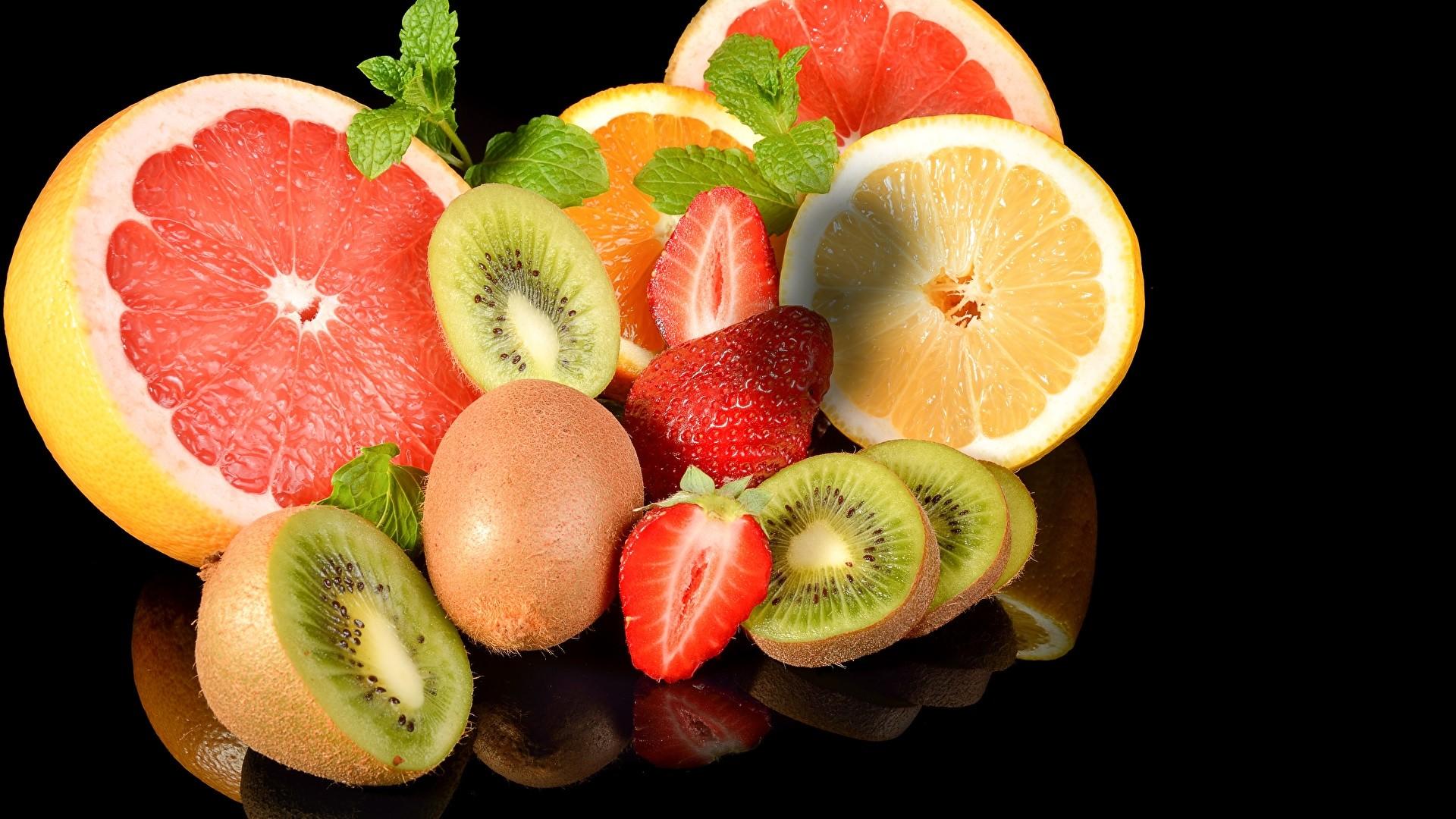 Fruit HD Download
