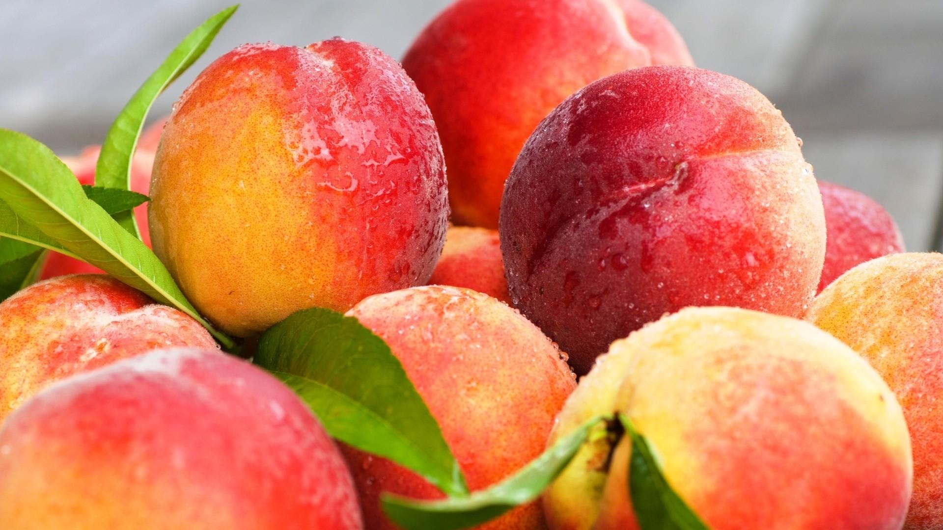 Fruit Wallpaper for pc