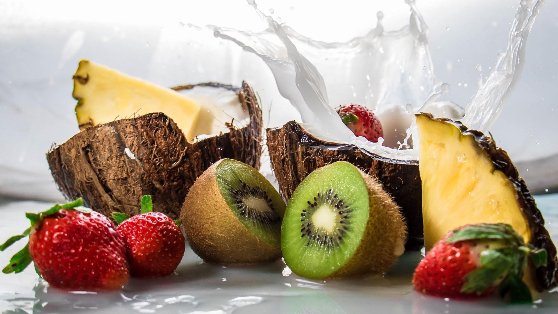 Fruit Download Wallpaper