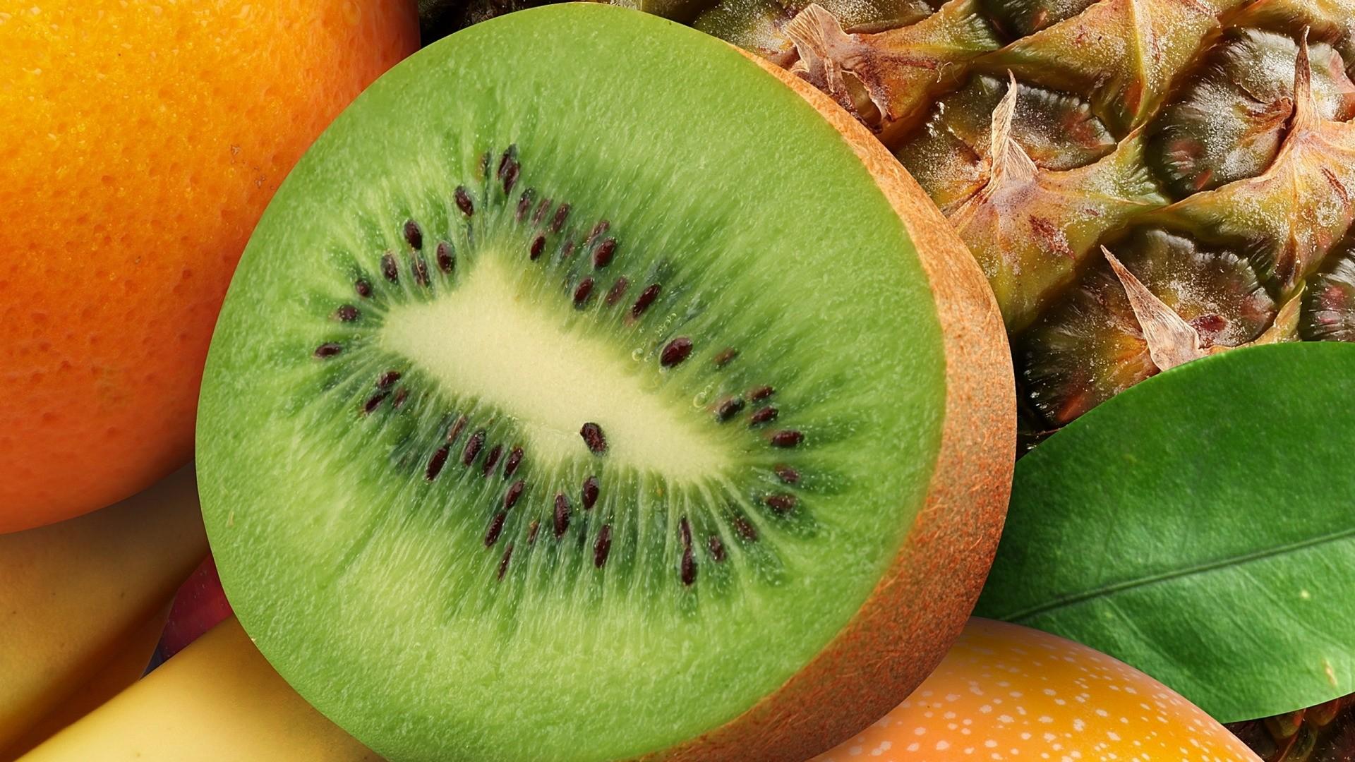 Fruit hd wallpaper download