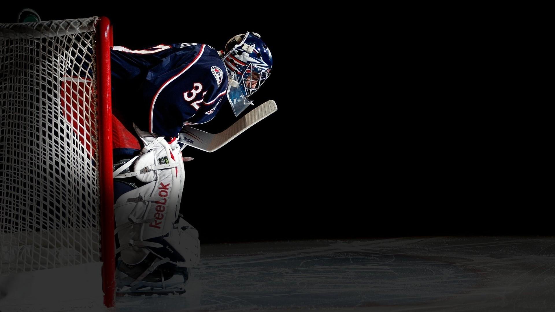 Hockey hd wallpaper download