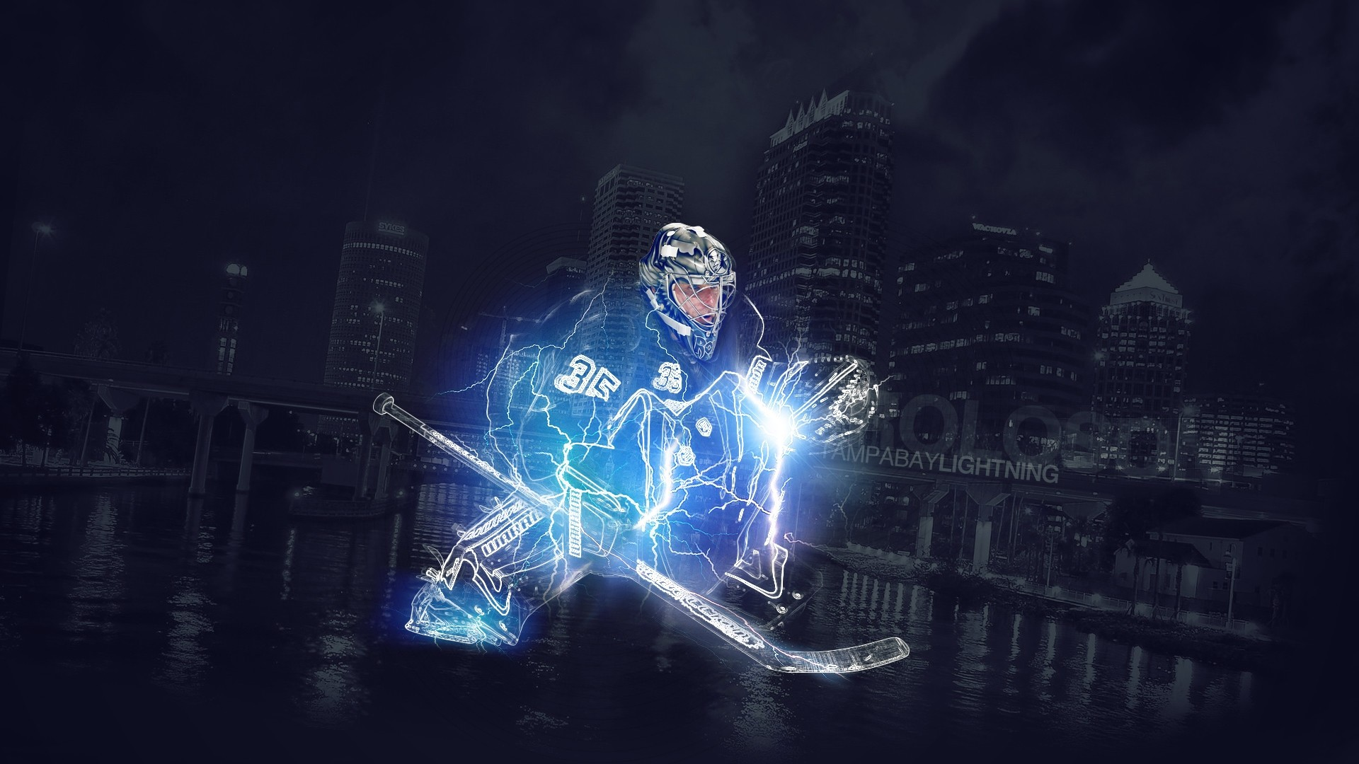Hockey Wallpaper Picture hd