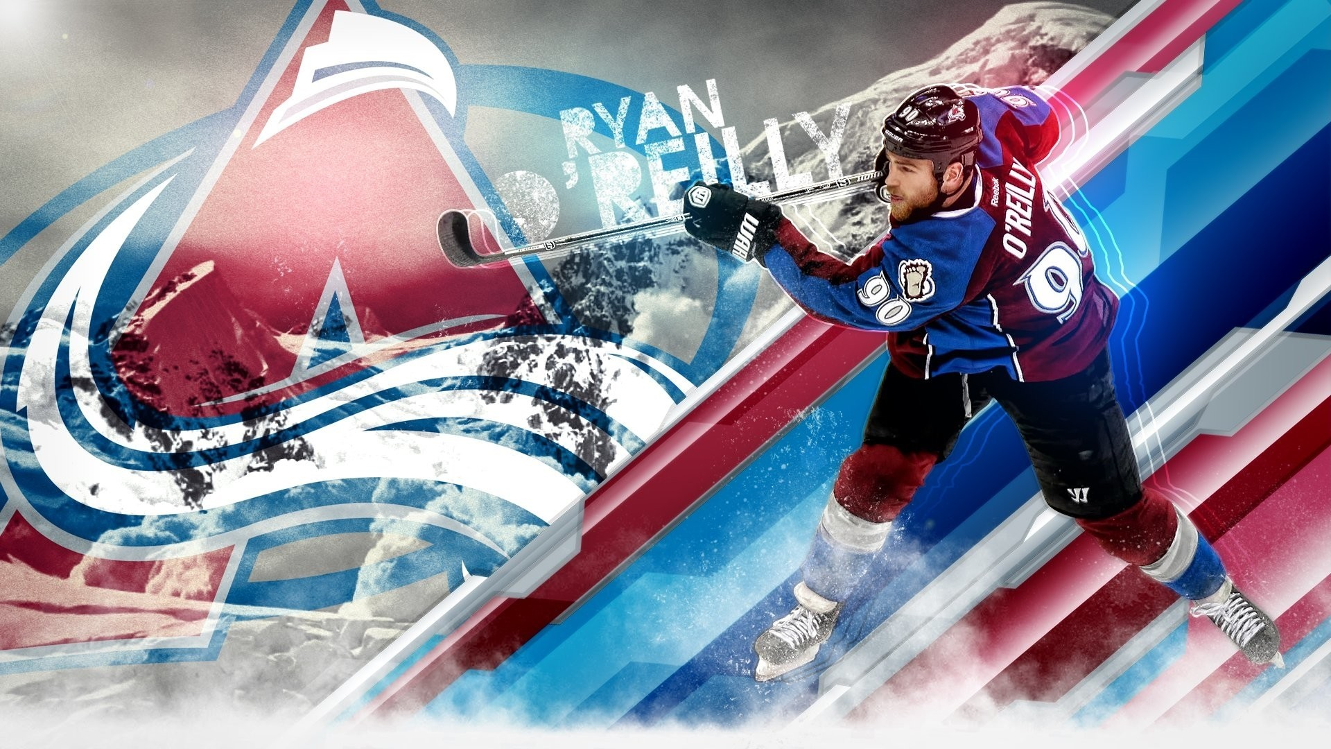 Hockey Wallpaper and Background