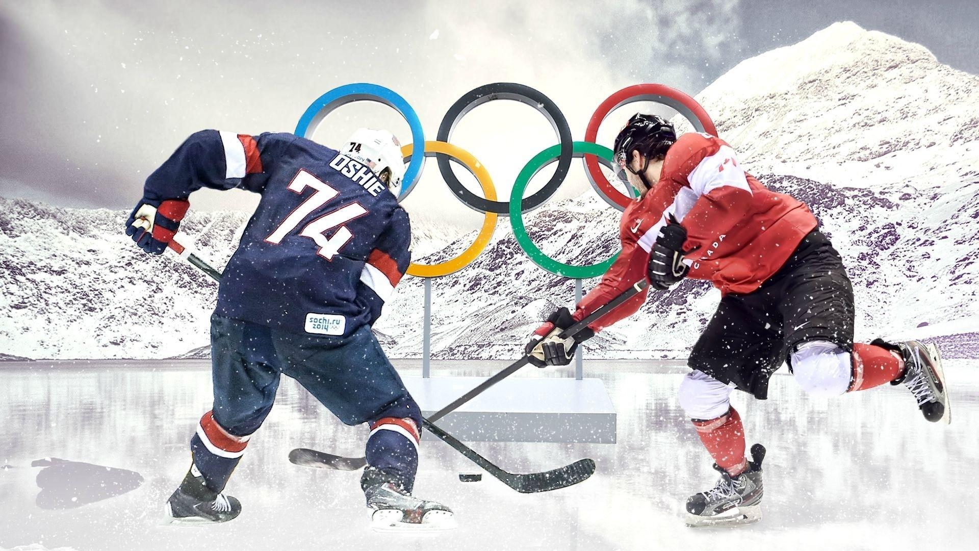 Hockey wallpaper photo hd
