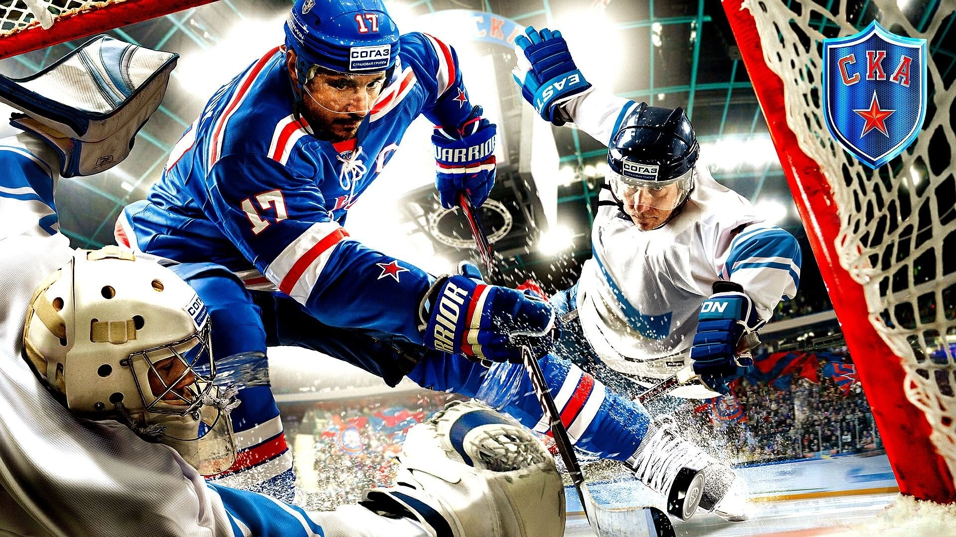 Hockey Free Wallpaper and Background