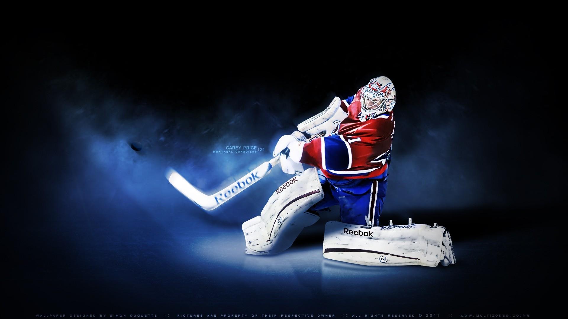 Hockey High Quality