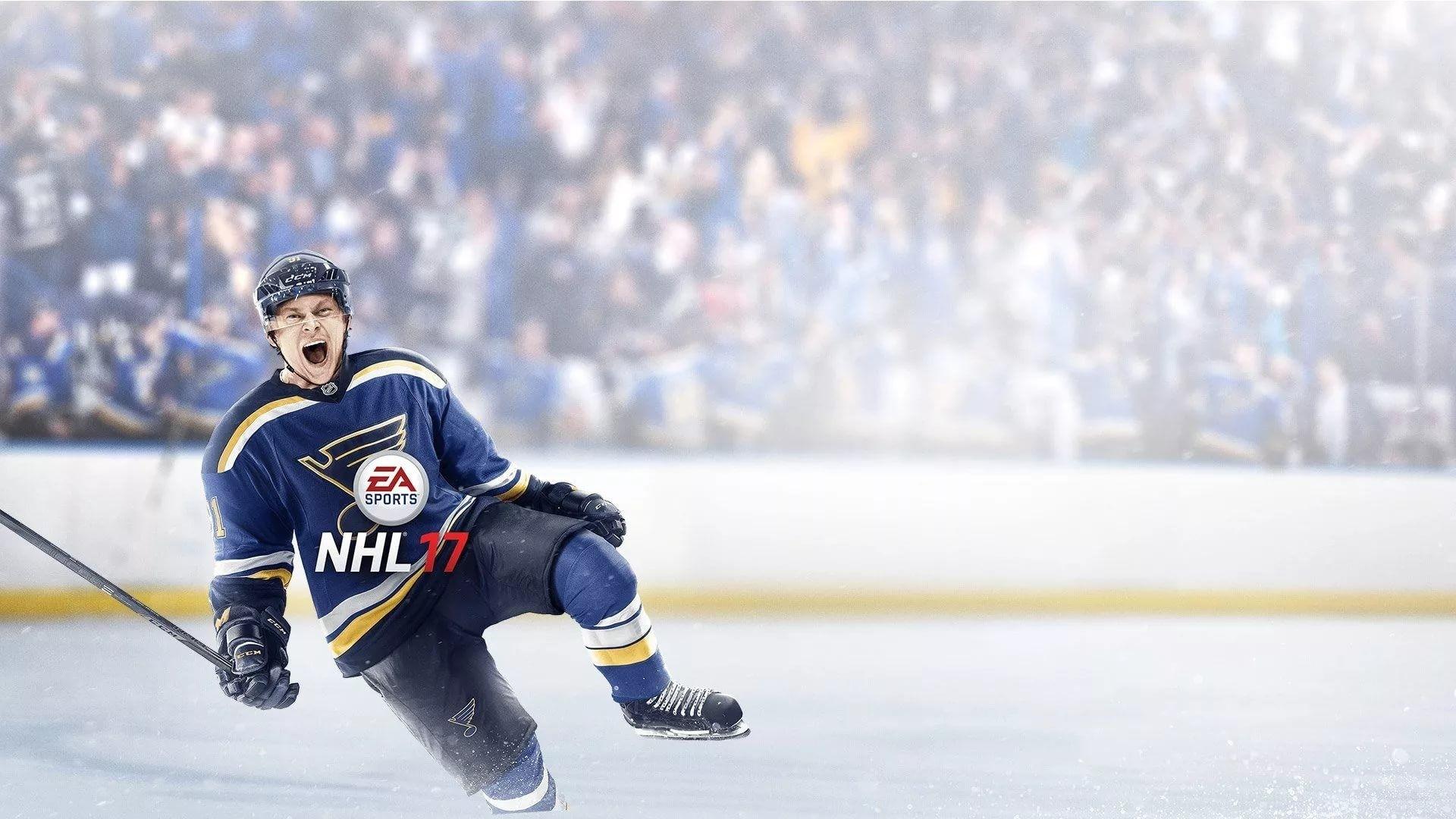 Hockey Background Wallpaper