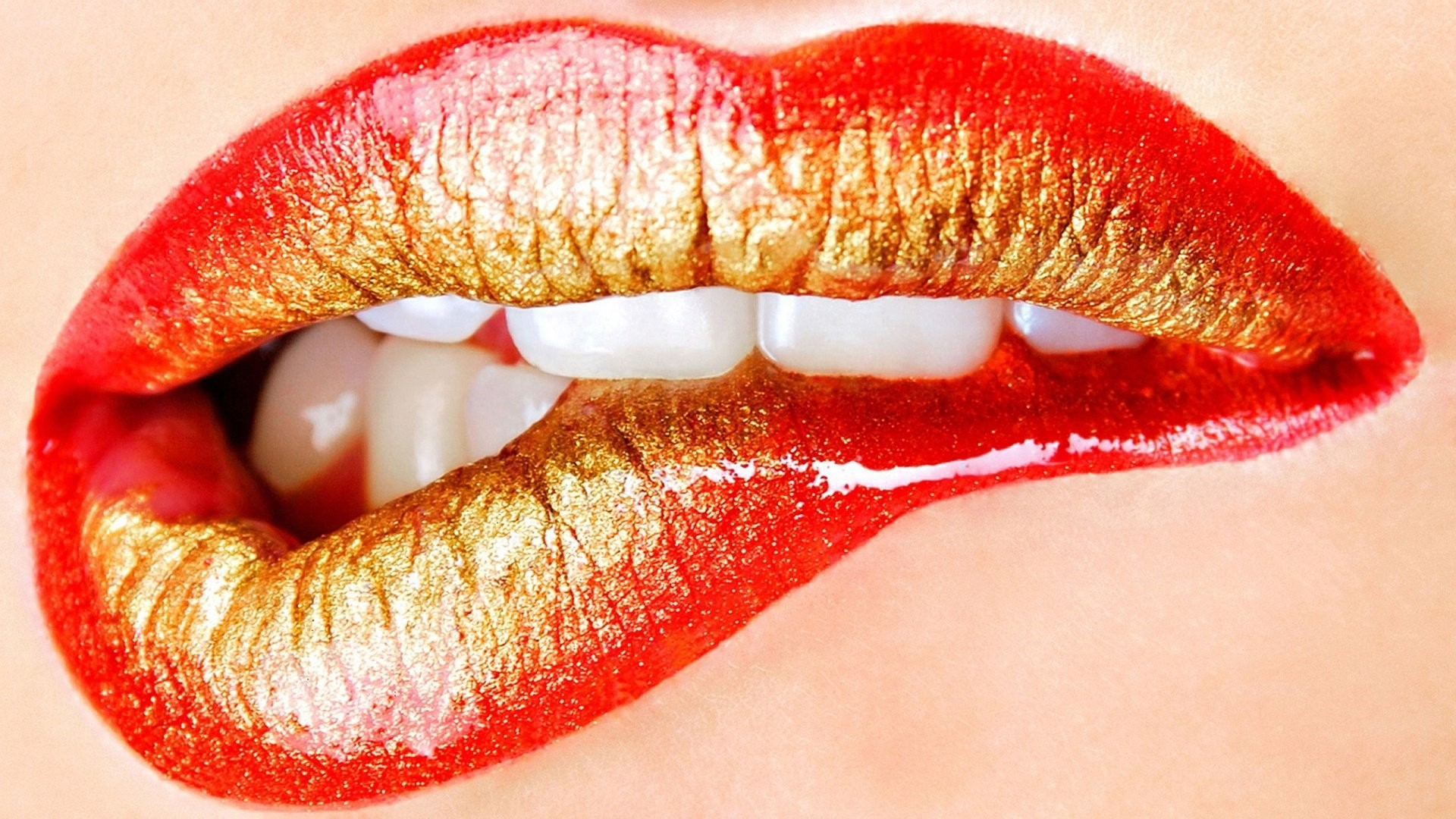 Lips Picture