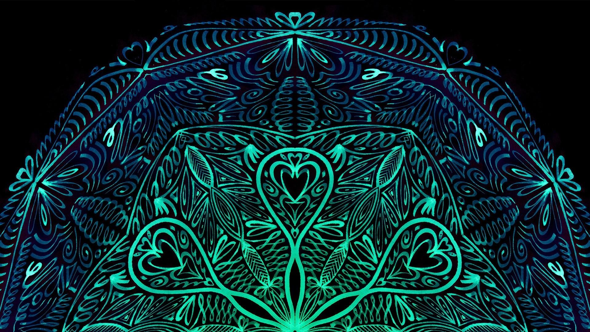 Mandala Pic