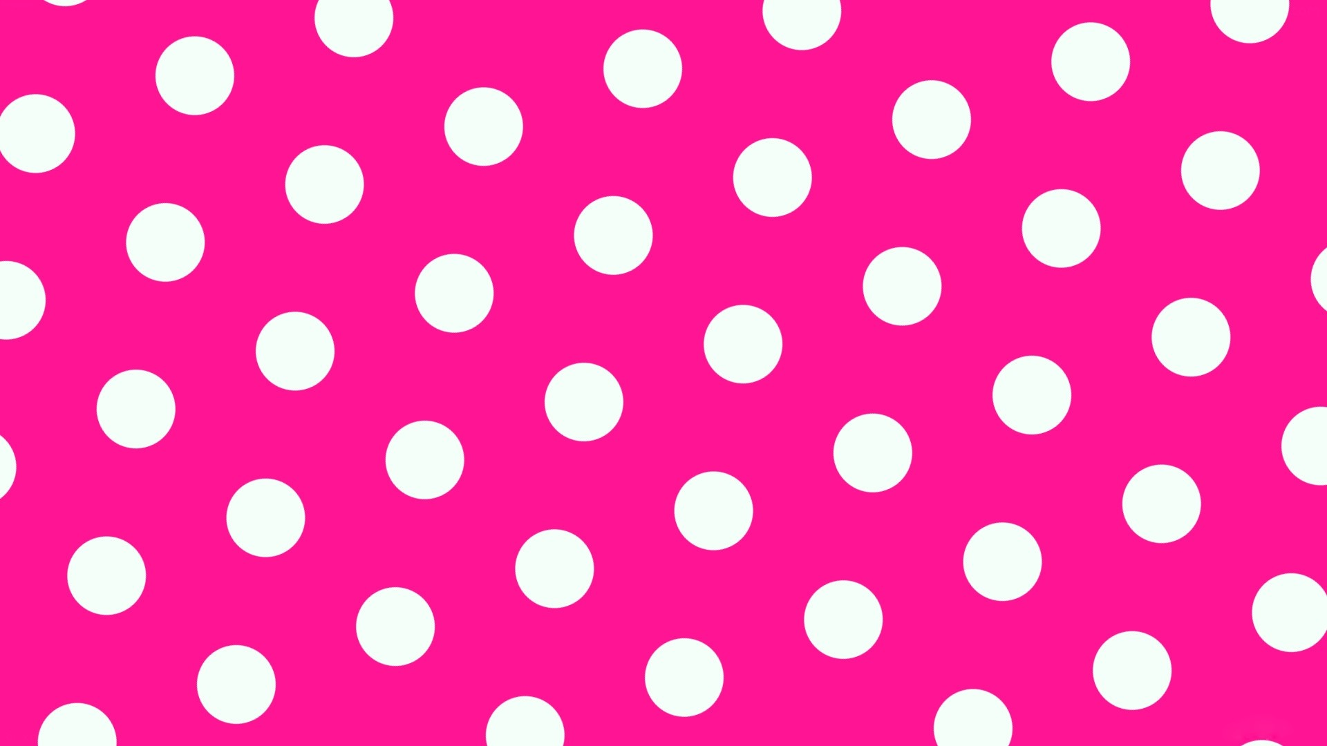 Polka Dot Picture