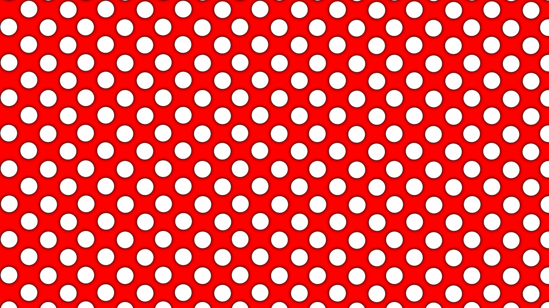 Polka Dot wallpaper photo hd