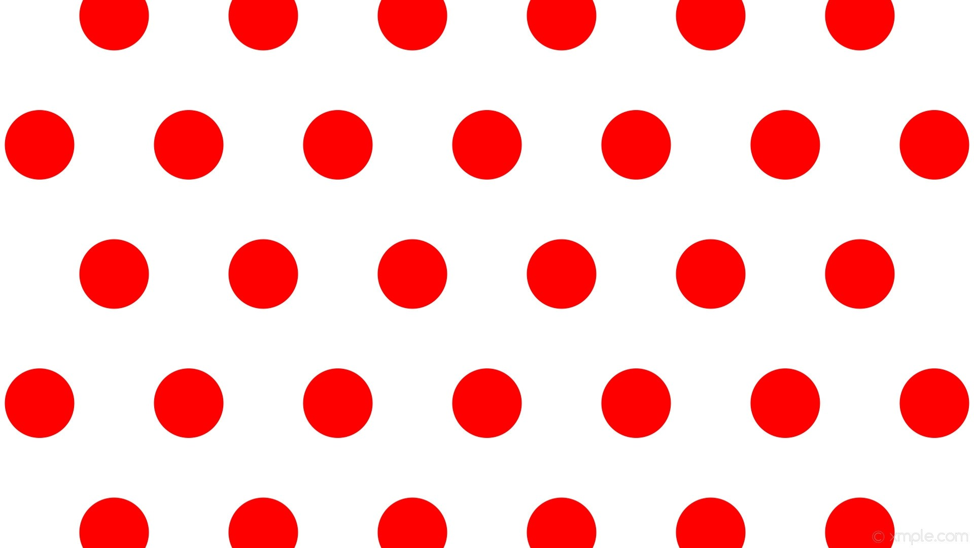 Polka Dot Wallpaper and Background